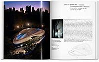 Zaha Hadid - Produktdetailbild 5