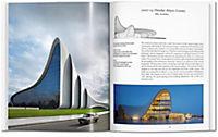 Zaha Hadid - Produktdetailbild 6