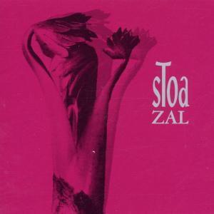 Zal, Stoa