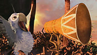 Zambezia - In jedem steckt ein kleiner Held! - Produktdetailbild 6