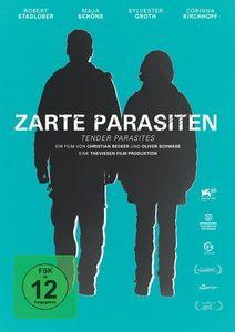 Zarte Parasiten, Christian Becker, Oliver Schwabe