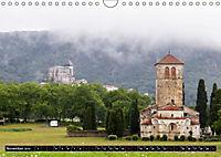 Zauber der Pyrenäen - Wandern in den östlichen Pyrenäen (Wandkalender 2019 DIN A4 quer) - Produktdetailbild 1