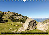 Zauber der Pyrenäen - Wandern in den östlichen Pyrenäen (Wandkalender 2019 DIN A4 quer) - Produktdetailbild 9