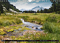 Zauber der Pyrenäen - Wandern in den östlichen Pyrenäen (Wandkalender 2019 DIN A4 quer) - Produktdetailbild 8
