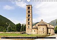 Zauber der Pyrenäen - Wandern in den östlichen Pyrenäen (Wandkalender 2019 DIN A4 quer) - Produktdetailbild 12
