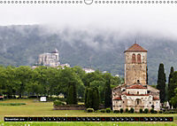 Zauber der Pyrenäen - Wandern in den östlichen Pyrenäen (Wandkalender 2019 DIN A3 quer) - Produktdetailbild 11