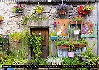 Zauber der Pyrenäen - Wandern in den östlichen Pyrenäen (Wandkalender 2019 DIN A3 quer) - Produktdetailbild 8