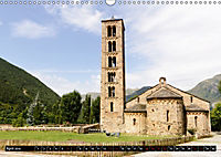 Zauber der Pyrenäen - Wandern in den östlichen Pyrenäen (Wandkalender 2019 DIN A3 quer) - Produktdetailbild 4