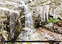 Zauber der Pyrenäen - Wandern in den östlichen Pyrenäen (Wandkalender 2019 DIN A3 quer) - Produktdetailbild 7