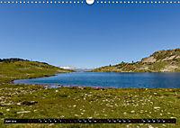 Zauber der Pyrenäen - Wandern in den östlichen Pyrenäen (Wandkalender 2019 DIN A3 quer) - Produktdetailbild 6
