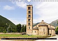 Zauber der Pyrenäen - Wandern in den östlichen Pyrenäen (Wandkalender 2019 DIN A4 quer) - Produktdetailbild 4