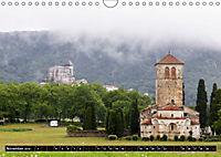 Zauber der Pyrenäen - Wandern in den östlichen Pyrenäen (Wandkalender 2019 DIN A4 quer) - Produktdetailbild 11