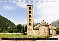 Zauber der Pyrenäen - Wandern in den östlichen Pyrenäen (Tischkalender 2019 DIN A5 quer) - Produktdetailbild 4