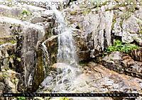 Zauber der Pyrenäen - Wandern in den östlichen Pyrenäen (Tischkalender 2019 DIN A5 quer) - Produktdetailbild 7