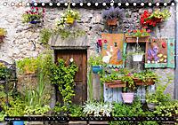 Zauber der Pyrenäen - Wandern in den östlichen Pyrenäen (Tischkalender 2019 DIN A5 quer) - Produktdetailbild 8