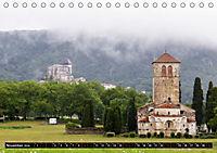 Zauber der Pyrenäen - Wandern in den östlichen Pyrenäen (Tischkalender 2019 DIN A5 quer) - Produktdetailbild 11