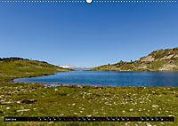 Zauber der Pyrenäen - Wandern in den östlichen Pyrenäen (Wandkalender 2019 DIN A2 quer) - Produktdetailbild 6