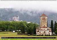 Zauber der Pyrenäen - Wandern in den östlichen Pyrenäen (Wandkalender 2019 DIN A2 quer) - Produktdetailbild 11