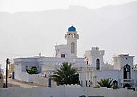 Zauber des Oman (Posterbuch DIN A2 quer) - Produktdetailbild 1