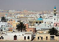 Zauber des Oman (Posterbuch DIN A2 quer) - Produktdetailbild 5