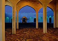 Zauber des Oman (Posterbuch DIN A2 quer) - Produktdetailbild 9