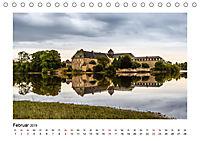 Zauberhafte Bretagne (Tischkalender 2019 DIN A5 quer) - Produktdetailbild 2