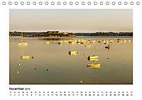 Zauberhafte Bretagne (Tischkalender 2019 DIN A5 quer) - Produktdetailbild 11