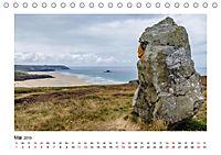 Zauberhafte Bretagne (Tischkalender 2019 DIN A5 quer) - Produktdetailbild 5