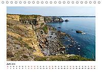 Zauberhafte Bretagne (Tischkalender 2019 DIN A5 quer) - Produktdetailbild 6