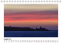 Zauberhafte Bretagne (Tischkalender 2019 DIN A5 quer) - Produktdetailbild 8