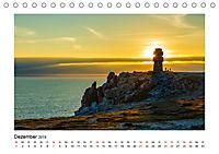 Zauberhafte Bretagne (Tischkalender 2019 DIN A5 quer) - Produktdetailbild 12