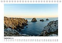Zauberhafte Bretagne (Tischkalender 2019 DIN A5 quer) - Produktdetailbild 9