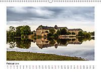 Zauberhafte Bretagne (Wandkalender 2019 DIN A3 quer) - Produktdetailbild 2