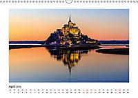 Zauberhafte Bretagne (Wandkalender 2019 DIN A3 quer) - Produktdetailbild 4