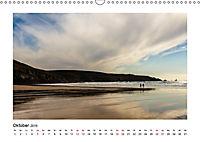 Zauberhafte Bretagne (Wandkalender 2019 DIN A3 quer) - Produktdetailbild 10