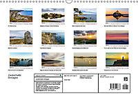 Zauberhafte Bretagne (Wandkalender 2019 DIN A3 quer) - Produktdetailbild 13
