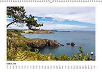 Zauberhafte Bretagne (Wandkalender 2019 DIN A3 quer) - Produktdetailbild 3