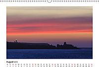 Zauberhafte Bretagne (Wandkalender 2019 DIN A3 quer) - Produktdetailbild 8