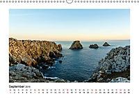 Zauberhafte Bretagne (Wandkalender 2019 DIN A3 quer) - Produktdetailbild 9