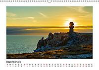 Zauberhafte Bretagne (Wandkalender 2019 DIN A3 quer) - Produktdetailbild 12