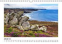 Zauberhafte Bretagne (Wandkalender 2019 DIN A4 quer) - Produktdetailbild 7