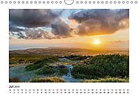 Zauberhafte Bretagne (Wandkalender 2019 DIN A4 quer) - Produktdetailbild 2
