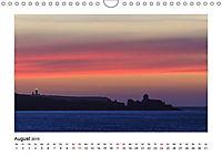 Zauberhafte Bretagne (Wandkalender 2019 DIN A4 quer) - Produktdetailbild 5