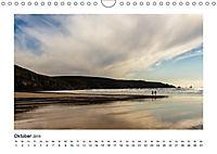 Zauberhafte Bretagne (Wandkalender 2019 DIN A4 quer) - Produktdetailbild 12