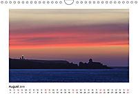 Zauberhafte Bretagne (Wandkalender 2019 DIN A4 quer) - Produktdetailbild 8