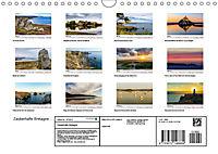 Zauberhafte Bretagne (Wandkalender 2019 DIN A4 quer) - Produktdetailbild 13