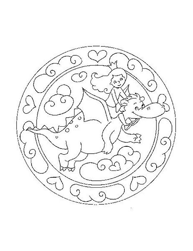 zauberhafte mandalas: drachen buch bei weltbild.de bestellen