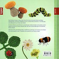 Zauberhafte Natur - Produktdetailbild 2