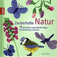Zauberhafte Natur - Produktdetailbild 1