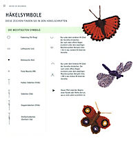 Zauberhafte Natur - Produktdetailbild 3